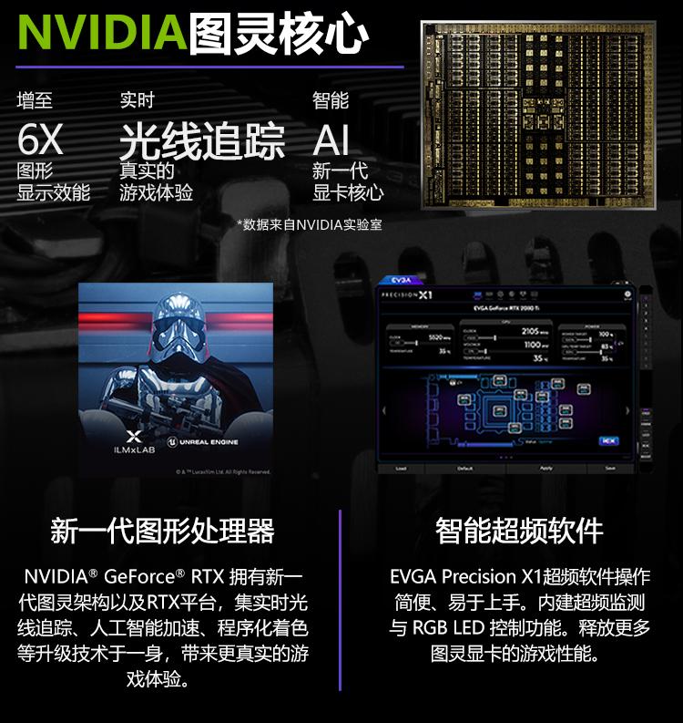 2080-XC-Hybrid_03