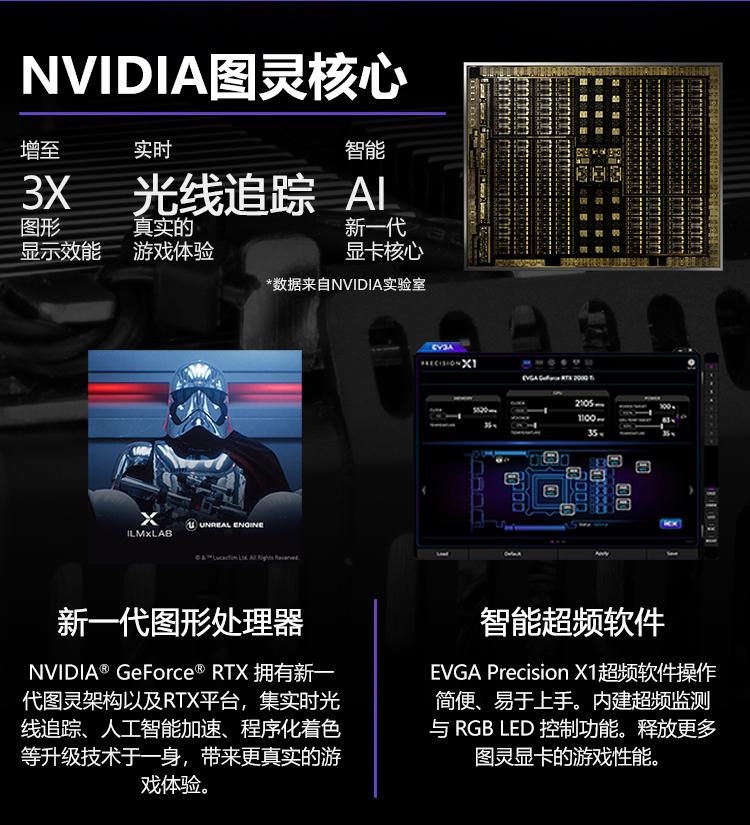 2070-XC-Ultra_03