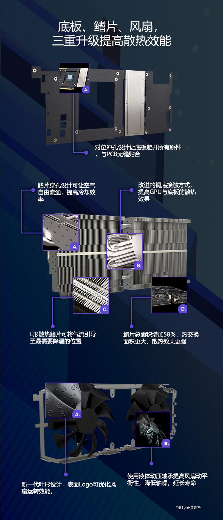 32-1660Ti-XC-Ultra_05