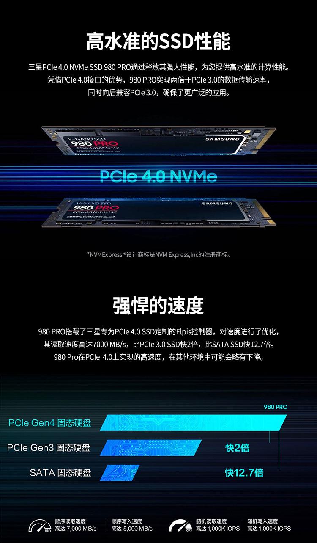 三星980-PRO-2TB_01
